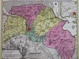 203203         Groningen    Nic.Visscher   Starkenborg  46 x 56              850,=